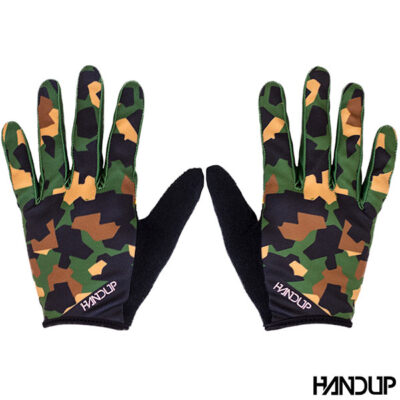 HandUp-Camanche-olive-camo-cycling-gloves2.jpg