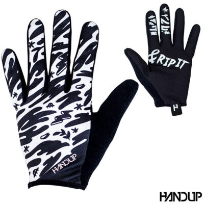 HandUp-grip-it-rip-it-black-white-cycling-gloves.jpg
