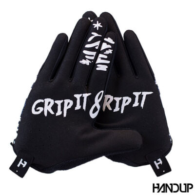 HandUp-grip-it-rip-it-black-white-cycling-gloves1.jpg