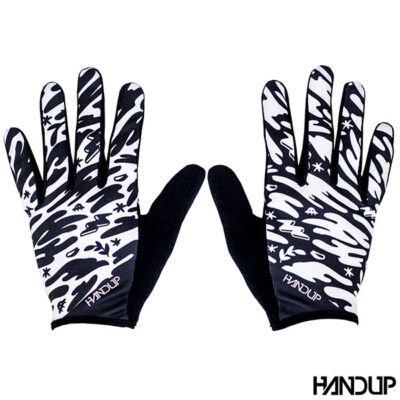 HandUp-grip-it-rip-it-black-white-cycling-gloves2.jpg