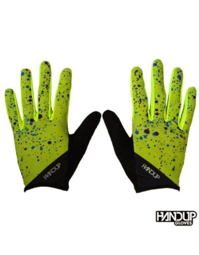 handup-braaap-splatter-hi-viz-yellow-cyan1.jpg