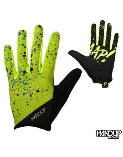 handup-braaap-splatter-hi-viz-yellow-cyan2.jpg