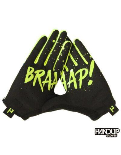 handup-braaap-splatter-hi-viz-yellow-cyan3.jpg