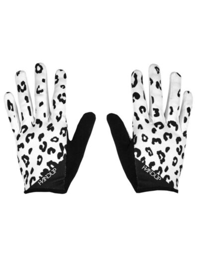 handup-gloves-white-leopard1.jpg