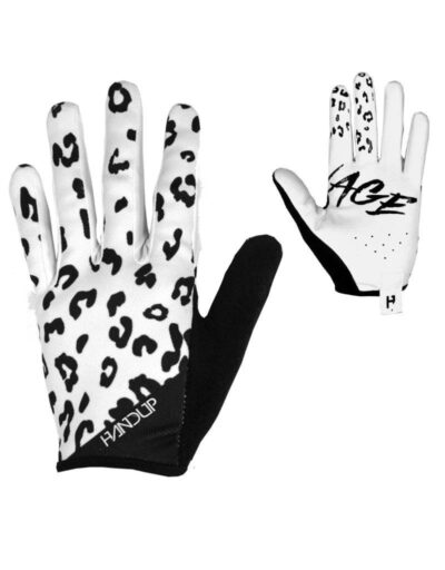 handup-gloves-white-leopard2.jpg