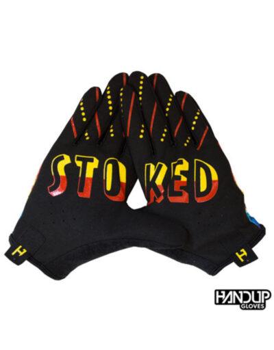 handup-stoked-serape3.jpg