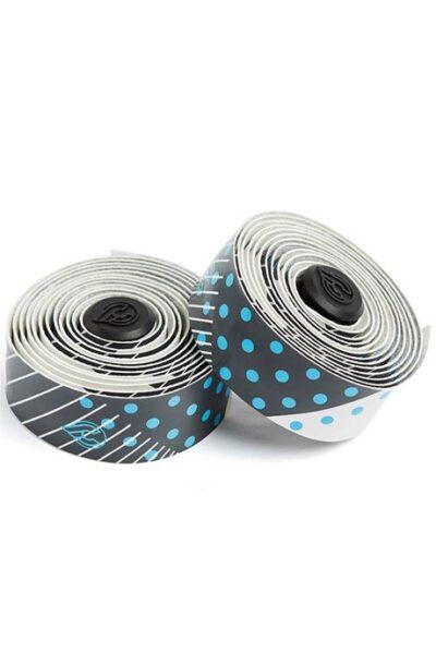cinelli-fantasy-volee-ribbon-bar-tape