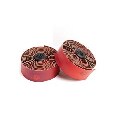 cinelli-gradient-volee-ribbon-bar-tape