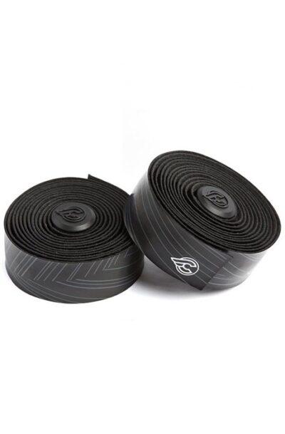 cinelli-jersey-volee-ribbon-bar-tape