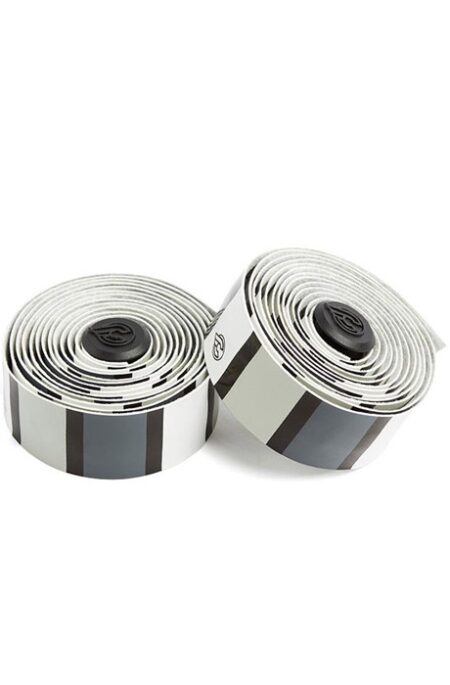 cinelli-square-volee-ribbon-bar-tape