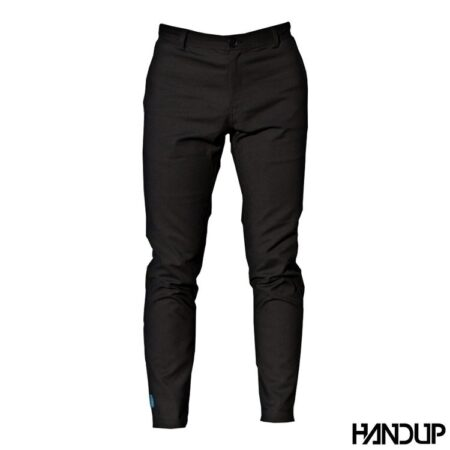 Handup AT pants voor