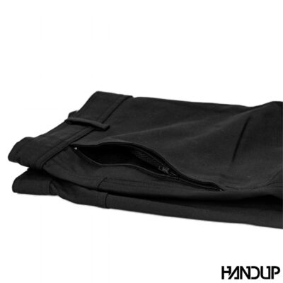 Handup AT pants zak