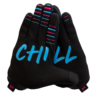 handup-cold-weather-vice-fade-1.png