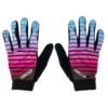 handup-cold-weather-vice-fade-2.png
