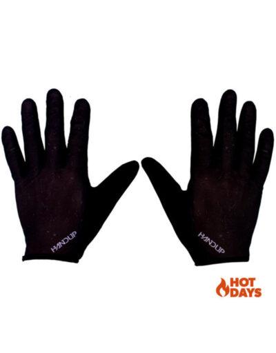 handup-summer-lite-gloves-night-rider-1.jpg