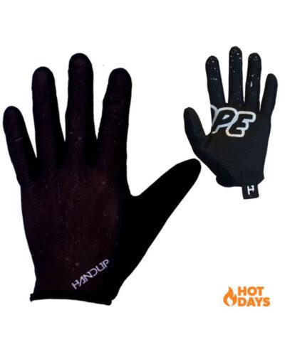 handup-summer-lite-gloves-night-rider-2.jpg