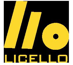 Licello