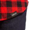 Handup-label-vest5.png