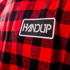 Handup-patch-vest4.jpg