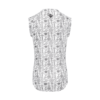 quest-base-layer-bici-1.png