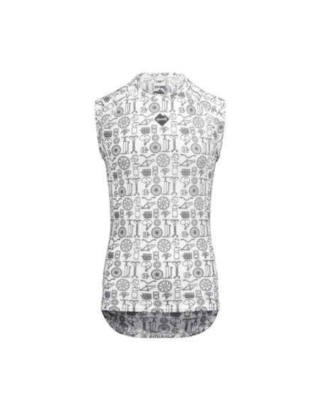 quest-base-layer-bici.png