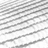 BASEZ2-FABRIC-materiaal-wit