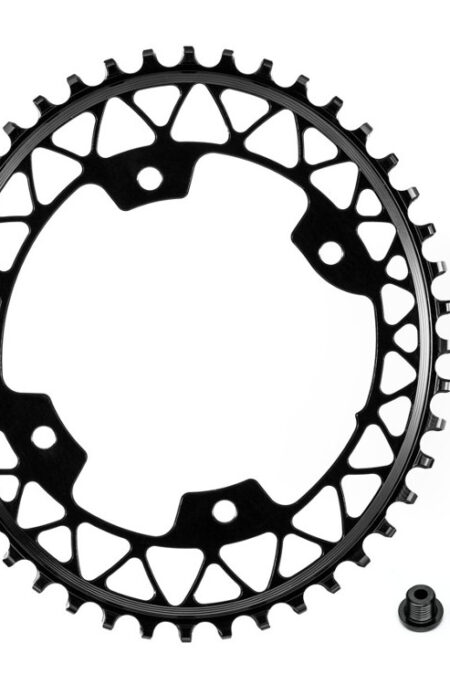 absolute-black-chainring-oval-gravel-narrow-wide-1-speed-bcd-110-4-asymmetric