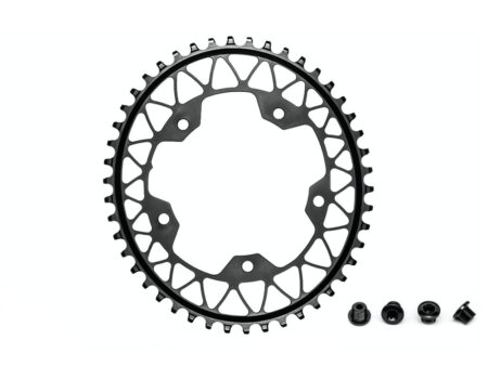 absolute-black-chainring-oval-gravel-narrow-wide-1-speed-bcd-110-5-black-