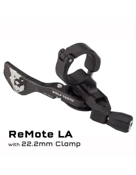 wolf-tooth-components-remote-light-action