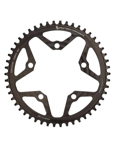 wolf-tooth-components-rond-110-bcd-tandwiel.
