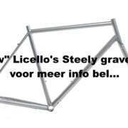 Steely