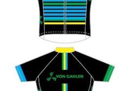 custom design voor Von Gahlen by Licello