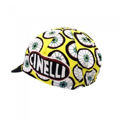 Cinelli ana-benaroya-eyes-4-u-cap3