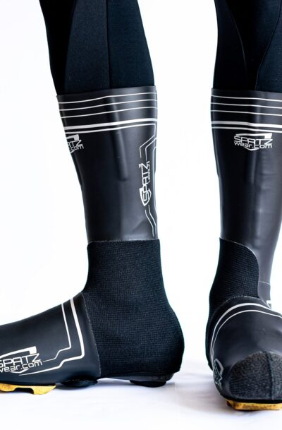 SPATZ 'Legalz 2' UCI Legal Race Overshoe