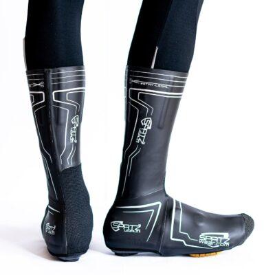 SPATZ 'Legalz 2' UCI Legal Race Overshoe1