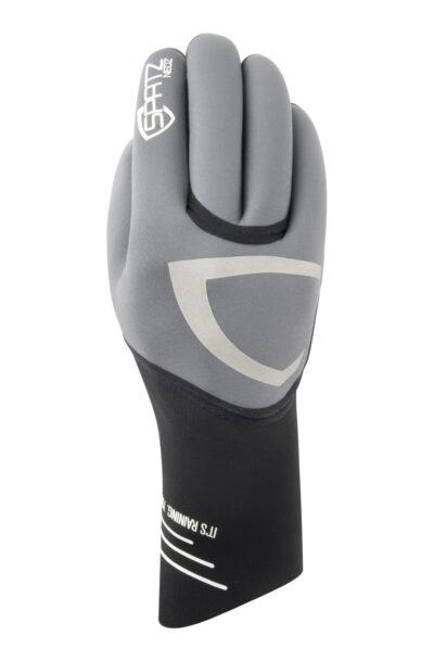 SPATZ NEOZ Thermal Neoprene Rain Gloves