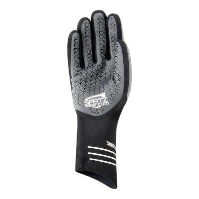 SPATZ NEOZ Thermal Neoprene Rain Gloves1