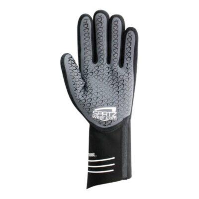 SPATZ NEOZ Thermal Neoprene Rain Gloves3