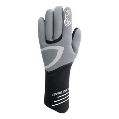 SPATZ NEOZ Thermal Neoprene Rain Gloves4
