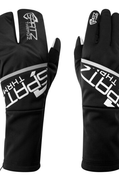 SPATZ THRMOZ Deep Winter Gloves