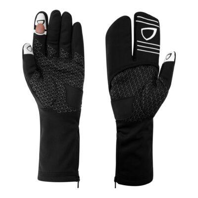 SPATZ THRMOZ Deep Winter Gloves1