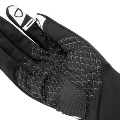 SPATZ THRMOZ Deep Winter Gloves2