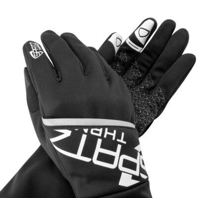 SPATZ THRMOZ Deep Winter Gloves3