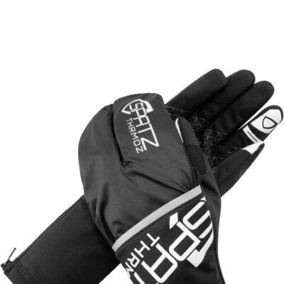 SPATZ THRMOZ Deep Winter Gloves4