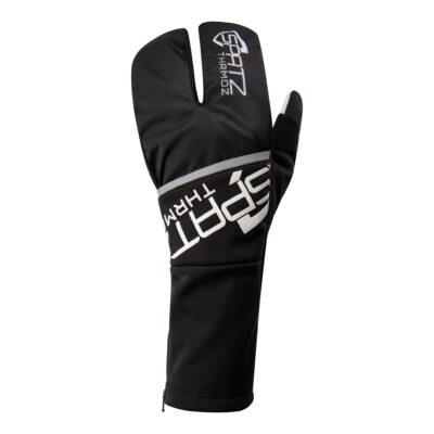 SPATZ THRMOZ Deep Winter Gloves5
