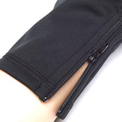 SPATZ THRMOZ Deep Winter Gloves6