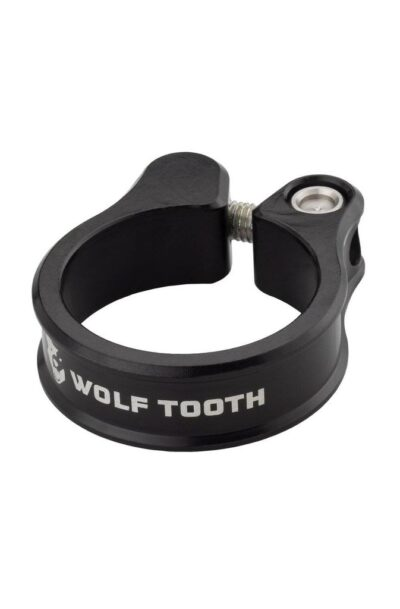 wolf-tooth-components-seatpost-clamp